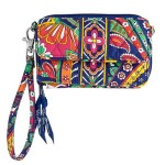 Thumbnail image for Vera Bradley Sale + Free Shipping on All Orders
