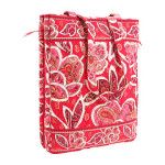 Thumbnail image for Save 70% on Last Minute Gifts + Free Shipping | b.o.c., Vera Bradley, US Polo Assn + More
