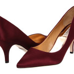 Thumbnail image for Save 70% on Shoes by Cole Haan, Nine West, Anne Klein + More