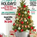 Thumbnail image for County Living Magazine Subscription | 1-Year for $5