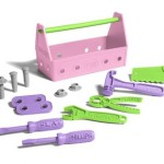 Thumbnail image for Save 50% on Green Toys Today