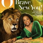 Thumbnail image for O, The Oprah Magazine Subscription Deal   1-Year for $5