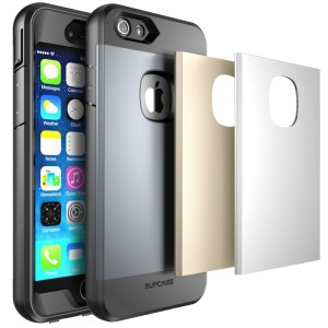 iphone 6 case deals