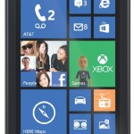 Thumbnail image for Nokia Lumia 520 GoPhone (AT&T) for $19.99 – No Contract Required