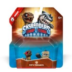 Thumbnail image for Skylanders Trap Team: Bop & Terrabite Character Pack for $12.69