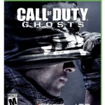 Thumbnail image for Call of Duty: Ghosts Video Game for Xbox One for $14.99