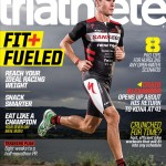 Thumbnail image for Triathlete Magazine Subscription Deal | 1 Year for $9.99