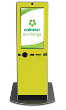 coinstar exchange trade gift cards for cash