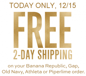 Old-Navy-Free-2-Day-300x265