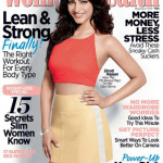 Thumbnail image for Women's Health Magazine Subscription Deal | 1 Year for $4.99
