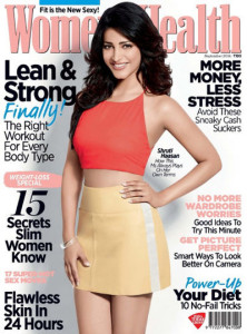 Womens-Health-Cover-September-2014-Issue