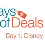 Thumbnail image for Amazon 12 Days of Deals | Day 9 = Stocking Stuffers