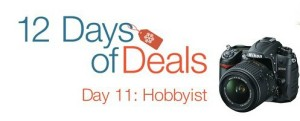 amazon 12 days of deals day 11