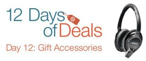 amazon 12 days of deals day 12