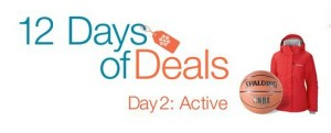 amazon 12 days of deals day 2
