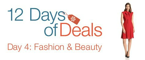 amazon 12 days of deals day 4