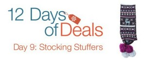 amazon 12 days of deals day 9