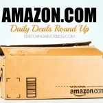 Thumbnail image for Best Amazon Household Deals | 8/24/16