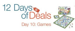 day 10 amazon 12 days of deals