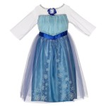 Thumbnail image for Disney Frozen Enchanting Elsa Dress – $9.99 (Cyber Monday Only)