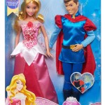 Thumbnail image for Disney Princess Savings | Castles, Dolls, Play Doh Sets + More