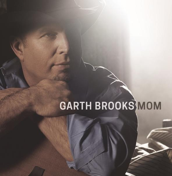 garth brooks mom contest