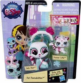 littlest-pet-shop-pawsabilities-sally-zhen-pouncer-little-pre-order-ships-october-2