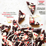 Thumbnail image for Weight Watchers Magazine Subscription Deal | 1 Year for $4.99