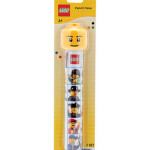 Thumbnail image for Save 50% on LEGO Toys, Accessories, Books and More