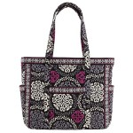 Thumbnail image for Vera Bradley Sale | Buy 2 Sale Styles, Get 1 Free + Free Shipping
