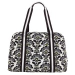 Thumbnail image for Vera Bradley Sale | Save Extra 30% Off Sale Items