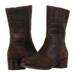 Thumbnail image for Save 65% on UGG Shoes for Men, Women and Children