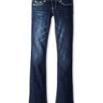 Thumbnail image for Save 80% on Denim Fashion Jeans + Free Shipping