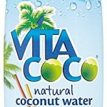 Thumbnail image for Vita Coco Coconut Water for $1.04 Each Shipped