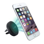 Thumbnail image for iPhone, Samsung, Nexus Phones Car Mount System for $10.99