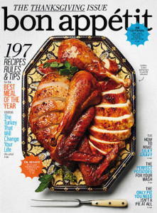 Bon-Appetit-Cover-November-2014-Issue