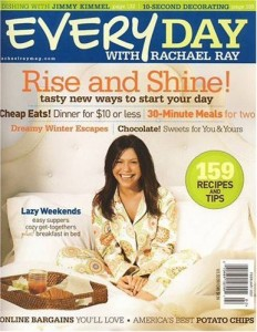 Everyday-With-Rachael-Ray-2