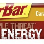 Thumbnail image for Free Power Bar Energy Bar for Kroger Customers Today (1/9/15)