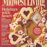 Thumbnail image for Midwest Living Magazine Subscription Deal   1 Year for $4.99