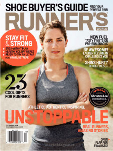Runners-World-Cover-November-2014-Issue