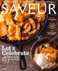 Saveur-Cover-November-2014-Issue