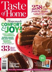 Taste-Of-Home-October-2014-Issue