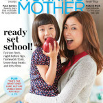 Thumbnail image for Working Mother Magazine Subscription Deal | 1 Year for $4.99