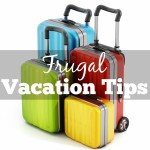 Thumbnail image for How To Be Frugal On Vacation