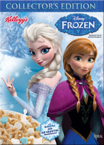 disney-frozen-cereal