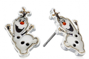 disney frozen jewelry sale