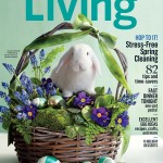Thumbnail image for Martha Stewart Living Magazine Subscription Deal | 1 Year for $9.99