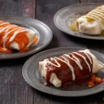 Thumbnail image for Qdoba New Years Day Special | Buy 1 Get 1 Free Smothered Burritos