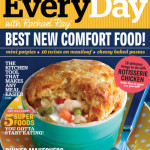 Thumbnail image for Everyday with Rachael Ray Magazine Subscription Deal   1 Year for $4.99