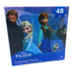 Thumbnail image for Save on Disney Frozen Toys, Accessories + More